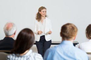 stess-free-presentation