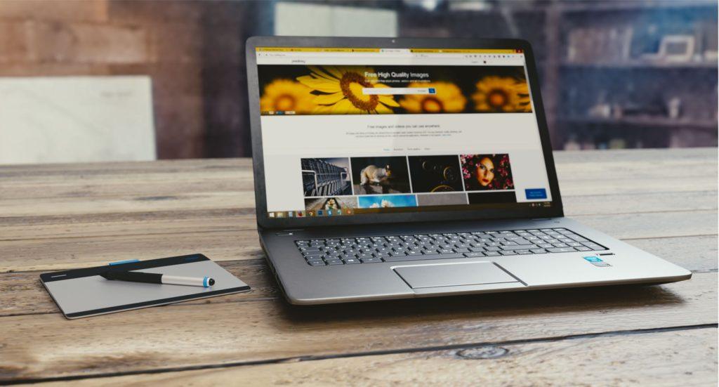 webiste free images